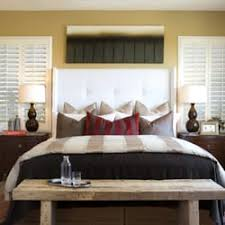 avalon shutters reviews. Brilliant Shutters Photo Of Avalon Shutters  Perris CA United States Successful Master  Bedroom Intended Reviews G