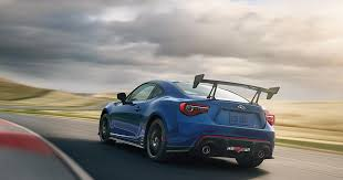 2018 subaru brz price.  2018 for 2018 subaru brz price