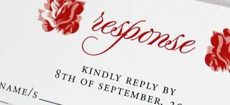 setting an rsvp date for your wedding invitations ~ pocadot Wedding Invite Rsvp Time you need to give yourself plenty of time when you are deciding on your rsvp date for your wedding invitations this can depend a lot on your chosen wedding invite rsvp time