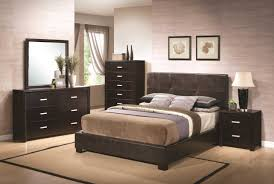 dark bedroom furniture. Dark Bedroom Furniture Pictures With Fabulous What Color Paint 2018 W