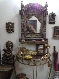 Small Picture 107 best Indian Mirrors images on Pinterest Bones Camels and