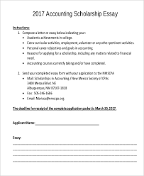 uas scholarship essay case study custom writing service nicole dolack professional profile