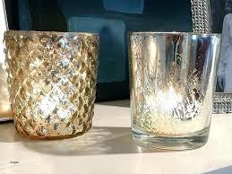 mercury votive candle holder votive holders bulk gold mercury bulk mercury votive candle holders bulk new
