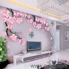 ganpati decoration ideas for home used home decor furnishings