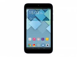 Tablet One Touch Pixi 7 von Alcatel
