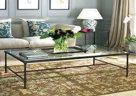 decorating a glass coffee table glass coffee table decorating ideas coffee table decorations glass unique tables