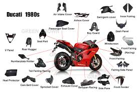 gears cheap ducati motorcycles parts