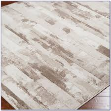neutral color area rugs cool visionexchange co