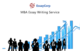 custom mba essay writing service mba essay examples samples
