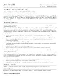 Accounting Cover Letter Template Word Chanceinc Co