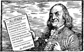 franklin essay fart proudly ben franklin essay fart proudly