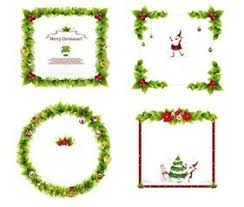 You can download in.ai,.eps,.cdr,.svg,.png formats. Free Garland Border Clipart In Ai Svg Eps Or Psd