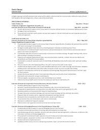 College Admissions Resume Template Sample College Application Resume