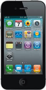 iphone 5 akku vaihto