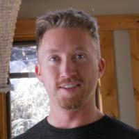 """10+ """"Nick Lauritzen"""" profiles   LinkedIn"""