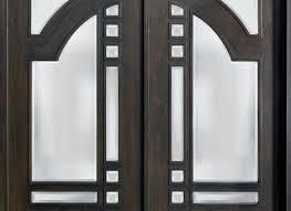 installing prehung exterior double doors. door:exterior door installation installing a new wood awesome prehung exterior finshed threshold double doors o