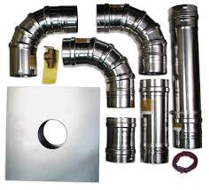 Gas Water Heater Installation Kit Tankless Water Heater Accessories Rheem Water Heaters