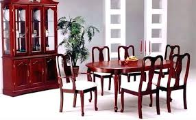 dining room chairs denver dining room chairs dining room chairs appealing dining room furniture co about dining room chairs denver