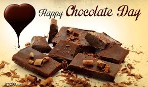 happy chocolate day dairy milk. Fine Happy Happy Rose Day 2017 Best SMS Quotes WhatsApp U0026 Facebook  Messages To Send Greetings Your Valentine Chocolateday01 In Chocolate Dairy Milk P