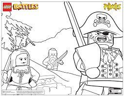 Small Picture lego indiana jones lego atlantis star wars coloring page