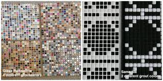 tiles unlimited tile showcase ny