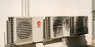 Trane Seer Rating Chart Trane Air Conditioner Prices Guide Pick Comfort