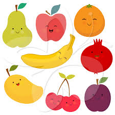 fruits and vegetables clip art.  Art Fruit20and20vegetable20clipart On Fruits And Vegetables Clip Art