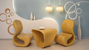 interior design furniture. Wallpaper Room, Furniture, Style, Interior, Design Interior Furniture