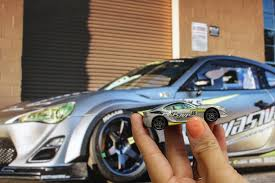 mattel has just released a new evasive motorsports edition fr s to their collection now available in toy s nationwide post it on your social a