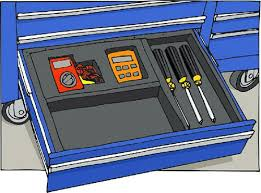tool box organizers harbor freight. full image for facsinating best tool box organizer home design chest drawer dividers organizers harbor freight a