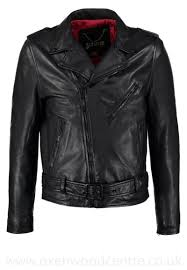 schott nyc leather jacket black leather jackets men s winter specials elegant factory