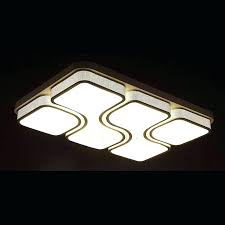 unique ceiling lighting. Exciting Unique Ceiling Lights Light Shades Hanging Pendant Unusu Lighting E