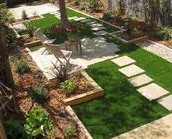 Small Picture Garden Landscape Design 14 Ideas D For