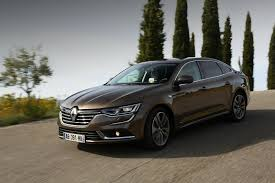 2018 renault talisman. brilliant talisman badge added underneath the renault logo elongated led drls and an  updated front bumper with a protruding splitter the fog lights were dropped with 2018 renault talisman