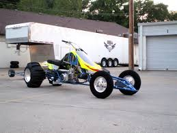 new record world s fastest atv 202mph high lifter forums