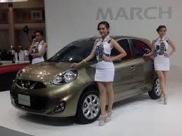 new car release malaysia 2014Tan Chong to launch Nissan Note in 2014 new Asegment car in 2015