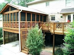 Enclosed deck ideas Patio Ideas Small Enclosed Porch Ideas Enclosed Deck Ideas Custom Small Enclosed Porch Ideas Ipekbocegico Small Enclosed Porch Ideas Enclosed Deck Ideas Custom Small Enclosed