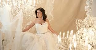 plus size wedding dresses for brides with curves callista bridal