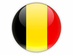 Image result for belgium flag