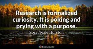 Curiosity Quotes Fascinating Curiosity Quotes BrainyQuote