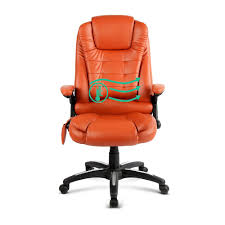 Image Race Image Of Crazy Office Chairs Unusual Unusual Daksh Massage Office Chair Point Crazy Sales Regarding Amazoncom Crazy Office Chairs Unusual Unusual Daksh Massage Office Chair Point