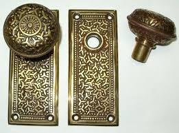 antique door knobs reproduction. Reproduction Glass Door Knobs Rice Pattern Antique Hardware Thaicuisine.me