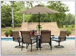 patio furniture covers home. Garden Oasis Patio Furniture Covers Home T