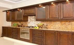 Kitchen Design In Pakistan Impressive Inspiration Ideas