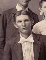 Samuel Thurston Montgomery Sr. (1876-1963) - Find A Grave Memorial