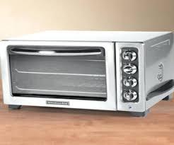 kitchenaid toaster convection oven medium size of toaster oven toaster oven target target toaster oven kitchenaid kitchenaid toaster convection oven