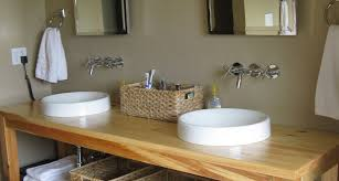 Bathroom Cabinet Design Ideas Best Decorating Ideas