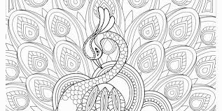 Free Coloring Pages Pdf Format Pokemon To Print Awesome