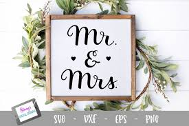 Mr and mrs svg, mr and mrs monogram svg, mr and mrs clip art, wedding svg, wedding monogram svg, svg files for cricut, wedding vector file mr and mrs monogram vector file *richardson text is not included in the download. Free Svgs Download Mr And Mrs Svg Handlettered Wedding Svg Free Design Resources