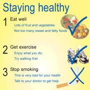 how to stay healthy essay stay healthy essay pianotki ru